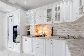 best kitchen cabinets in vancouver best vancouver kitchen cabinet options extremadurat home
