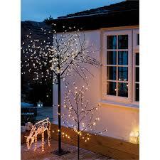 7ft christmas tree homebase christmas tree