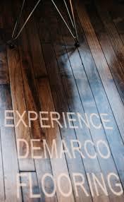 demarco flooring rochester ny sales service instalattion