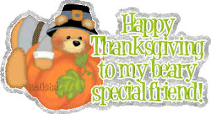 thanksgiving glitters for myspace whatsapp