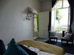 chambre d hotes langres chambres d hôtes le belvédère des remparts chambres d hôtes langres