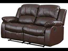 marvelous two person recliner youtube at chairs wingsberthouse