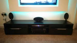 Wall Mount Besta Tv Bench Living Led Tv Unit Led Tv Stand In Hall Led Tv Stand Bangalore