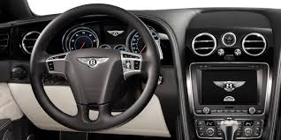 2015 bentley flying spur interior latest 2015 bentley flying spur sedan review on pro cars reviews
