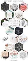Illustra Desk With Hutch by Best 20 Jones Design Company Ideas On Pinterest Summer