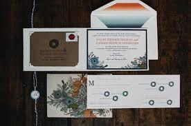 wedding invitations archives paper moxie