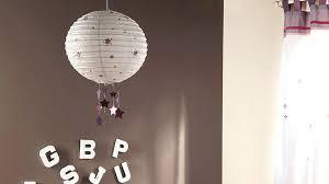 lustre pour chambre enfant suspension chambre garon luxe lustre pour chambre enfant