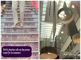 fab fabrics in ikea u0027s 2013 collection u2013 30s magazine