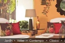 catalogo de home interiors home interiors mexico interesting on home interior and best