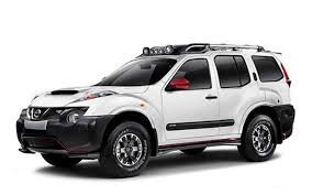 nissan xterra black 2018 nissan xterra concept redesign and specs car models 2017