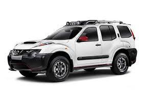 nissan xterra black 2018 nissan xterra concept redesign and specs car models 2017