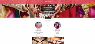 wedding gift quora what could be the best wedding gift for my dearest quora