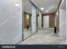 entrance hall beautiful interior stock photo 569936185 shutterstock