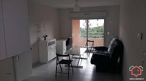 chambre particulier chambre a louer beziers studios louer beziers entre particulier