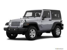 2017 jeep wrangler prices incentives dealers truecar