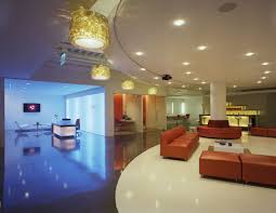2014 design trend city inspired office spaces u2013 modern office