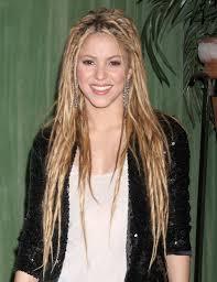 braid styles for thin hair braid hairstyles for thin hair hairtechkearney