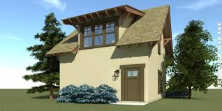 bungalow garage plan u2013 tyree house plans