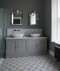 Shaker Style Vanity Bathroom by 92 Best Vanity Units Images On Pinterest Bathroom Vanities