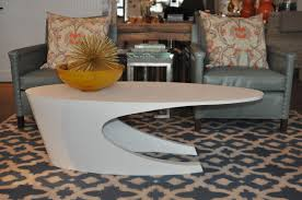 Concrete Tables For Sale Coffee Tables Astonishing Eh Concrete Coffee Table White