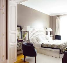 bedroom color palette ideas