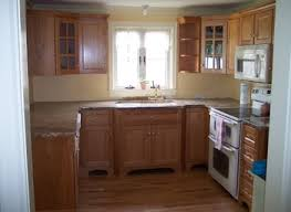 mission style kitchen cabinets shaker style kitchen cabinet doors