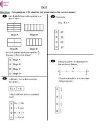 60 best 3rd grade common core worksheets images on pinterest