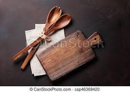 vieux ustensiles de cuisine ustensiles cuisine vieux vendange vieux vendange photo de