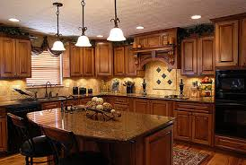 kitchen paint color ideas popular colour schemes design plans