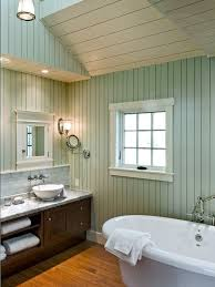 Sherwin Williams Sea Salt Bathroom 22 Best Bathroom Paint Colors Images On Pinterest