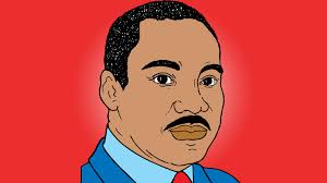 martin luther king jr for kids martin luther king for children