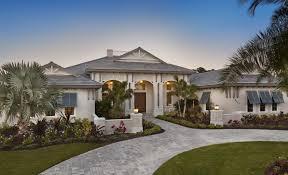 john cannon homes sarasota u0027s award winning custom luxury estate