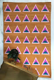 763 best products on design sponge images on pinterest blog