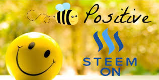 bee happy a positive thought day 2 winners some happy