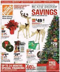 pink bear home depot black friday black friday christmas tree deals christmas ideas