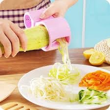 new kitchen gadgets 2017 2017 new premium vegetable spiralizer spiral slicer zucchini