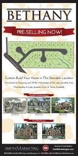 Luxury Homes In Greensboro Nc by Bethany Greensboro Lake Jeanette Custom Homes