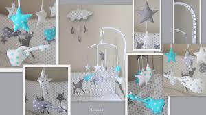 mobile chambre enfant emejing chambre bebe turquoise et gris gallery design trends 2017