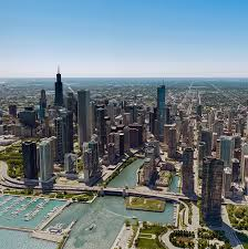 photography chicago chicago il midwest aerial photography