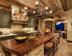 tuscan kitchen canisters kitchen tuscan kitchen design amazing tuscan kitchen design