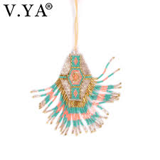 online buy wholesale japanese necklaces from china japanese