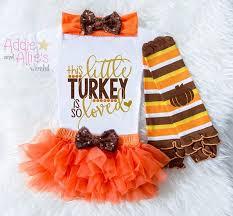 25 unique thanksgiving tutu ideas on baby fall