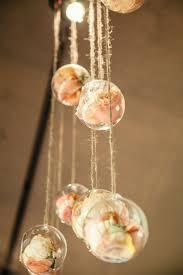 spirit halloween middletown ri 38 best ri episcopal wedding ideas images on pinterest rhode