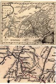 Map Of Western Pennsylvania by 68 Best Maps Images On Pinterest Pennsylvania Family History