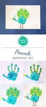 25 best bird crafts for kids images on pinterest bird crafts
