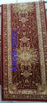 tappeto guida tappeto classico guida