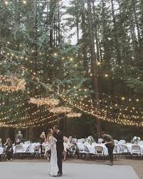 oregon outdoor wedding venues best 25 wedding venues ideas on marriage decoration