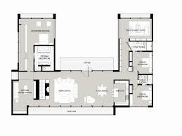 u shaped kitchen floor plan kitchen makeovers fantastic u shaped kitchen floor plans