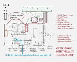 verucci wiring diagram verucci nitro 200 u2022 wiring diagram database