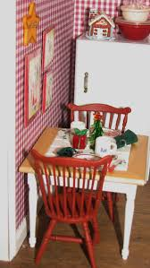 Dollhouse Kitchen Furniture 308 Best Dollhouse Miniatures Images On Pinterest Miniature